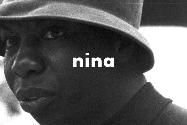 """nina"" visual communication"